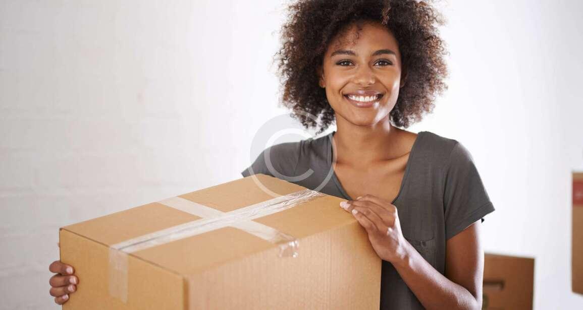 Traslocare casa o un ufficio, quanto può costare
